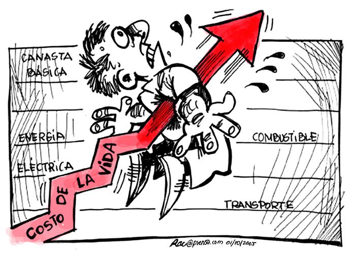 La Clase Media Chilena – Pluma Libre